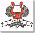 IMMS